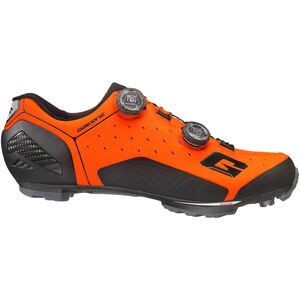 Gaerne Carbon G.Sincro Cycling Shoes Herren orange orange