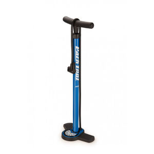 Park Tool PFP-8 Stand-Luftpumpe