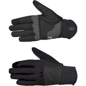 Northwave Power 3 Handschuhe black black