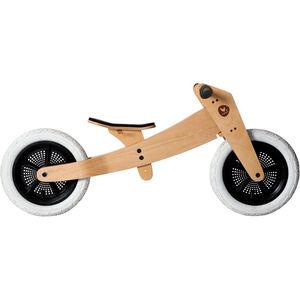 Wishbone 2 in 1 Design Bike Classic Kinder
