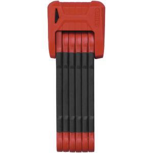 ABUS Bordo Granit xPlus 6500 ST Faltschloss rot bei fahrrad.de Online