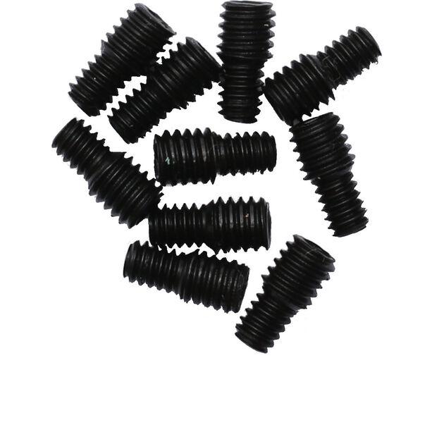 HT AE05 Pin Kit EV01 schwarz