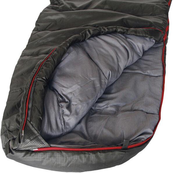 High Peak Redwood 4 Sleeping Bag