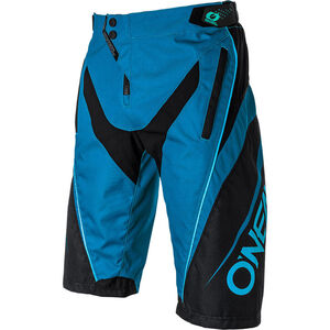 ONeal Element FR Shorts Men Blocker blue/black bei fahrrad.de Online