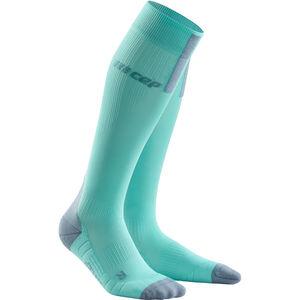 cep Run Socks 3.0 Damen ice/grey ice/grey
