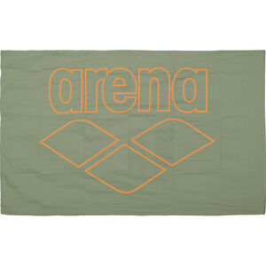 arena Pool Smart Towel army-tangerine army-tangerine