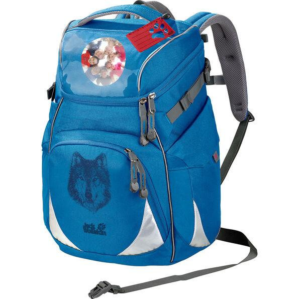 Jack Wolfskin Classmate Backpack Kinder