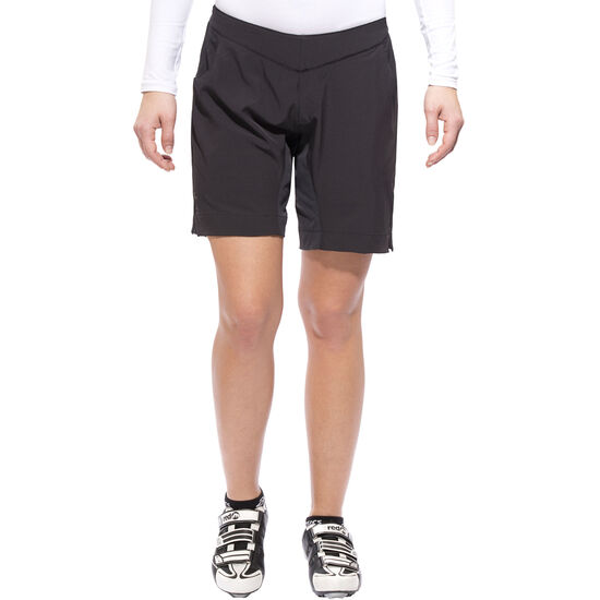 Endura Trekkit Shorts Damen bei fahrrad.de Online