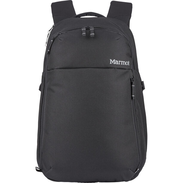 Marmot Ashby Daypack black/cinder