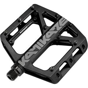 Sixpack Kamikaze 2.0 Pedals black bei fahrrad.de Online