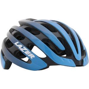 Lazer Z1 Helmet matte blue/black bei fahrrad.de Online