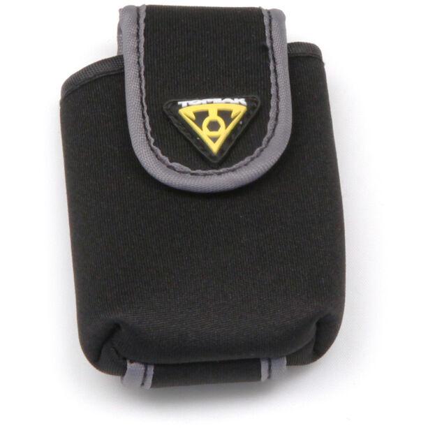 Topeak Mini 20 Pro Multitool schwarz