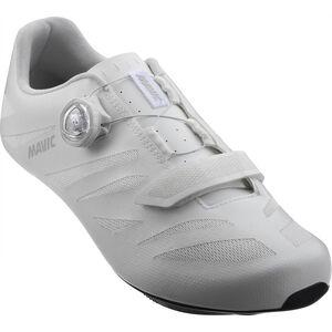 Mavic Cosmic Elite SL Schuhe Herren white white