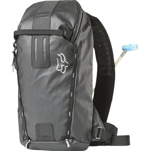 Fox Utility Hydration Bag Small black black