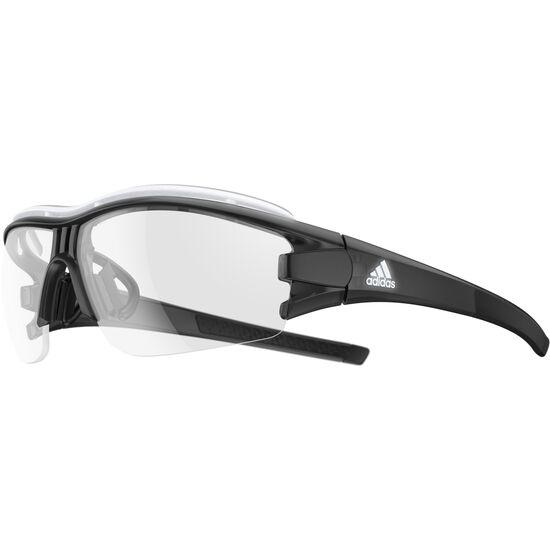 adidas Evil Eye Halfrim Pro bei fahrrad.de Online