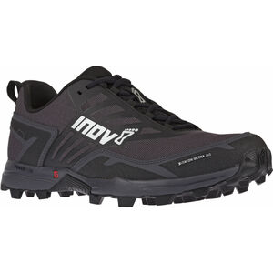 inov-8 X-Talon 260 Ultra Running Shoes Herren black/grey black/grey