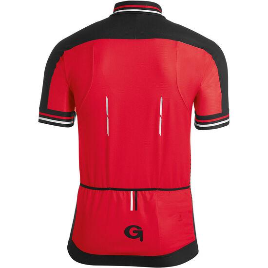 Gonso Reschen Radtrikot Herren bei fahrrad.de Online