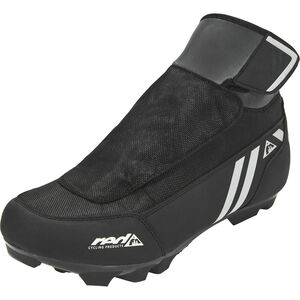 Red Cycling Products Mountain Winter I Unisex MTB Schuhe schwarz bei fahrrad.de Online
