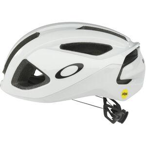 Oakley ARO3 Helmet white white