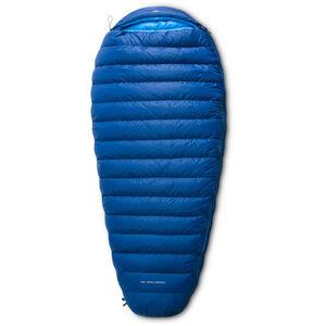 Yeti Tension Comfort 800 Sleeping Bag L royal blue/methyl blue royal blue/methyl blue