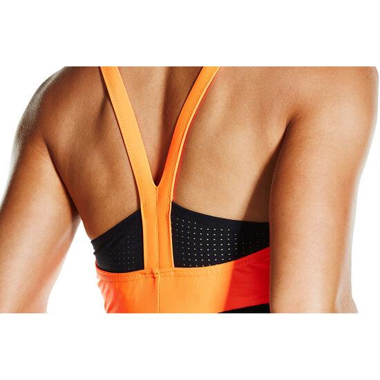 speedo Fit PowerForm Pro Swimsuit Women bei fahrrad.de Online