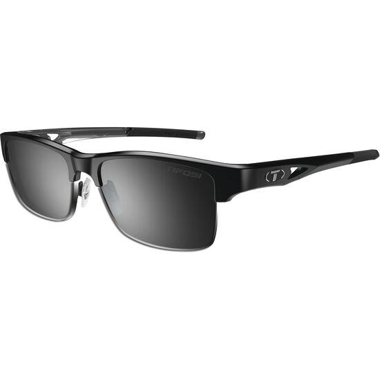 Tifosi Highwire Glasses bei fahrrad.de Online