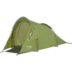 Vango Spey 200 Tent treetops treetops