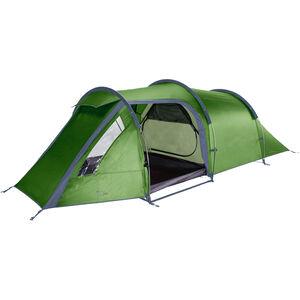 Vango Omega 250 Tent pamir green pamir green