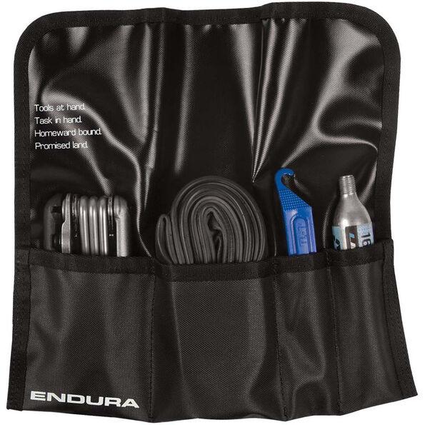 Endura FS260-Pro Werkzeugrolle