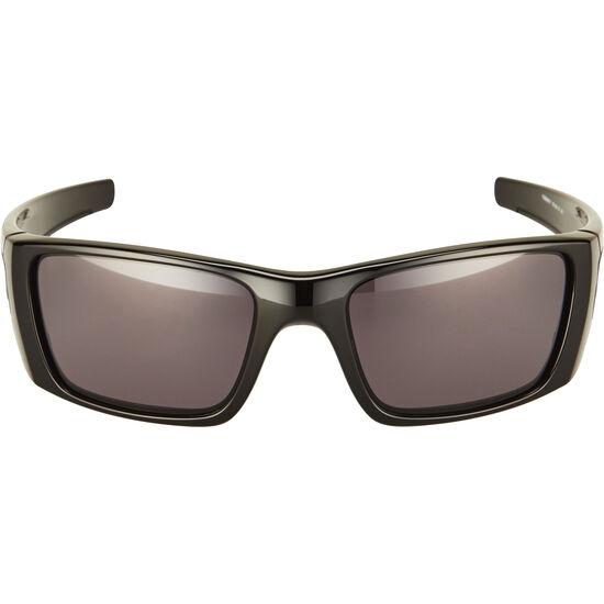 Oakley Fuel Cell Sunglasses bei fahrrad.de Online
