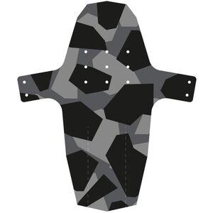 "Hebie Swap Schutzblech Front 26-29"" Camouflage Folie camouflage camouflage"