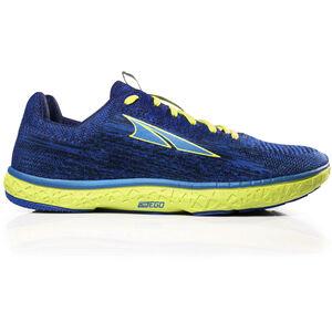 Altra Escalante 1.5 Schuhe Herren blue/lime blue/lime