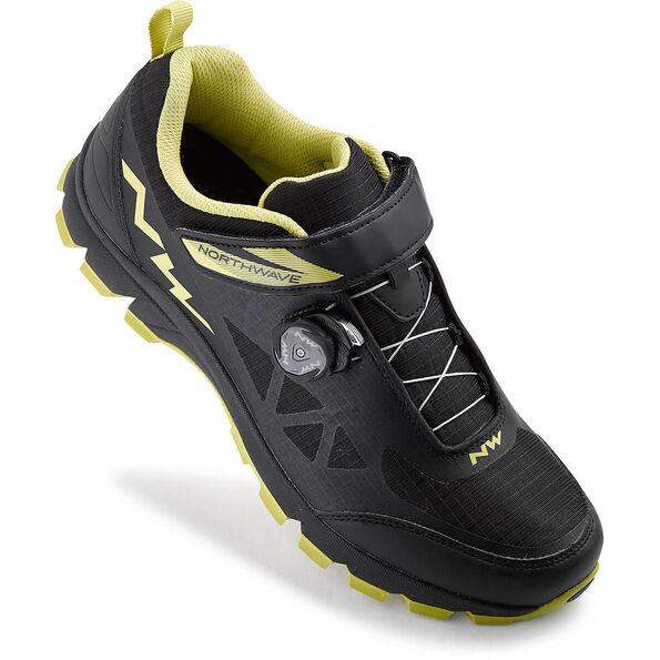 Northwave Corsair Shoes