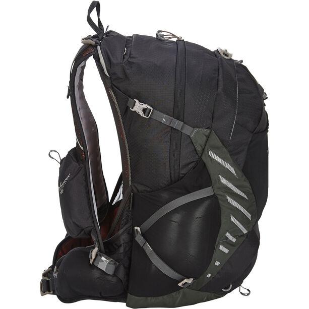 Osprey Escapist 32 Backpack Gr. M/L black