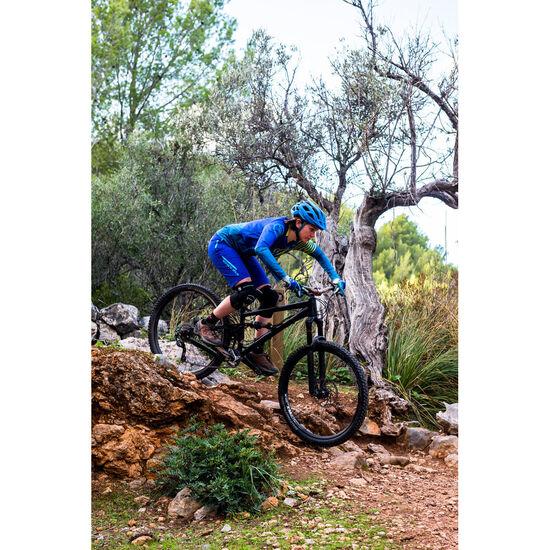 Endura SingleTrack Lite II Shorts Damen bei fahrrad.de Online