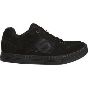 adidas Five Ten Freerider Shoes Herren core black/crakha/ftwr white