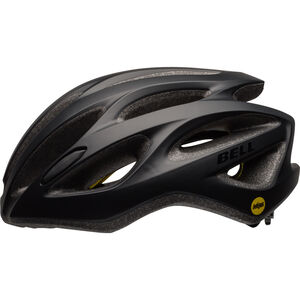 Bell Draft MIPS Helmet matte black matte black