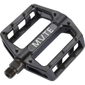 MVTE Reach schwarz bei fahrrad.de Online