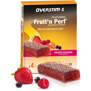 OVERSTIM.s Fruit