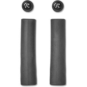 Cube RFR SCR Griffe black black