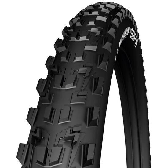 """Michelin Wild Grip'R2 27,5"""" faltbar schwarz bei fahrrad.de Online"""