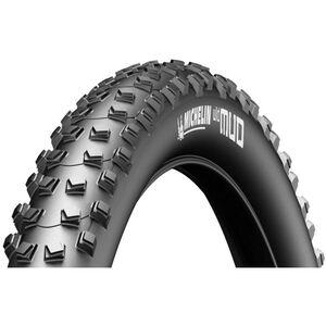 "Michelin Wild Mud 29"" faltbar black"