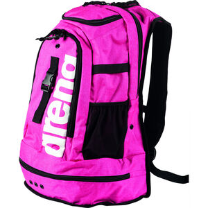 arena Fastpack 2.2 Rucksack pink melange pink melange