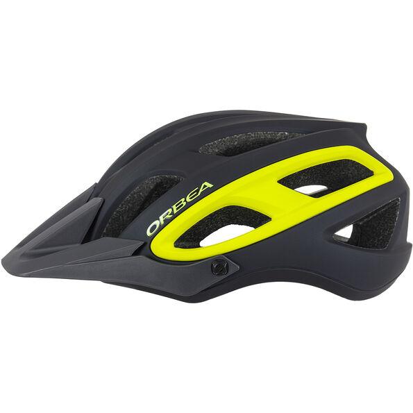 ORBEA M 50 Helmet