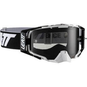 Leatt Velocity 6.5 Anti Fog Goggles black/white black/white