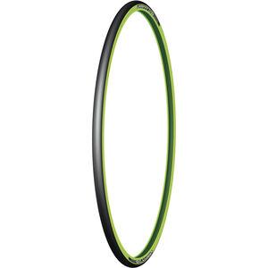 """Michelin Pro4 V2 Fahrradreifen 28"""" grün"""