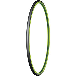 "Michelin Pro4 V2 Fahrradreifen 28"" grün bei fahrrad.de Online"