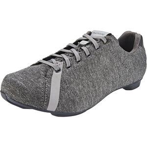 Shimano SH-RT4M Schuhe grey melange grey melange