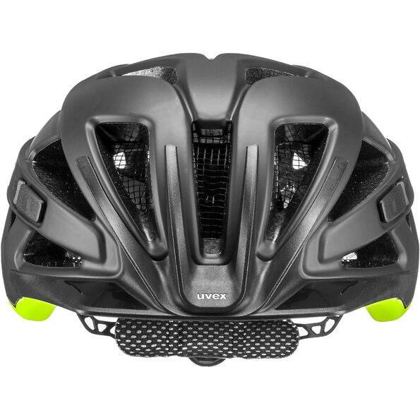 UVEX Active CC Helmet
