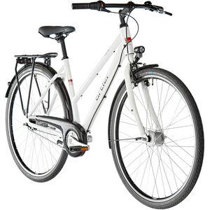 Ortler Harstad Damen weiß glanz bei fahrrad.de Online